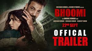 bhoomi torrent full movie download hd 2017 vidmate for android