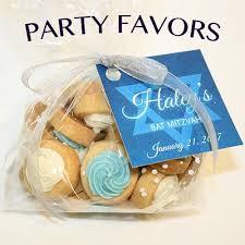 bar mitzvah party favors custom bar bat mitzvah gifts favors dessert bars superlove