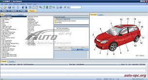 auto epc org