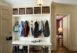 Mudroom Bench Plans Action Mudroom Benches For Sale Tags Outdoor Shoe Storage Bench