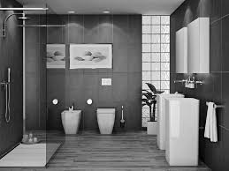 Blue And Gray Bathroom Ideas - 100 blue and gray bathroom ideas best 25 gray bathrooms