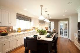 Transitional Kitchen Ideas - transitional kitchen design scarsdale transitional kitchen design