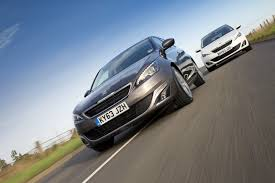 peugeot cars usa peugeot purportedly planning to come back to the usa