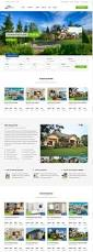 Real Estate Responsive Website Templates by 20 Best Responsive Real Estate Html5 Templates 2015