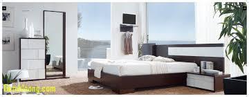 ultra modern bedroom furniture bedroom modern bedroom sets unique bedroom furniture good sets