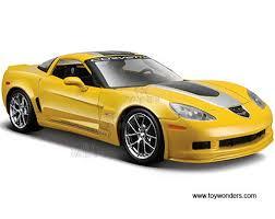 2009 chevy corvette 2009 chevy corvette z06 gt1 commemorative edition top 31203yl