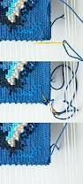 Basic Diy Loom And Woven by 127 Best Craft Weaving Images On Pinterest Loom Weaving