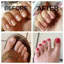 the nail spa 87 photos u0026 127 reviews nail salons 4020 cedar