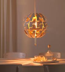 lustre cuisine castorama lustre castorama suspension cuisine blanche saloniletaitunefois