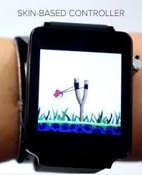 tech gadgets 3826 best tech gadgets images on pinterest electronics gadgets