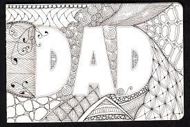birthday cards for dad lilbibby com