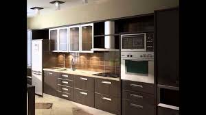 Kitchen Cabinet Pics by Aluminum Kitchen Cabinet Youtube