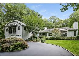 49 creemer road armonk ny 10504 mls 4738276 coldwell banker