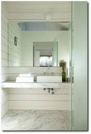 bathroom designer online virtual bathroom planner virtual bathroom designer tool home