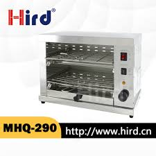 Home Kitchen Equipment by Guangzhou Hird Kitchen Equipment Co Ltd