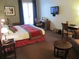 d oration chambres chambre de luxe belgique fresh chambre luxe chambres de luxe the