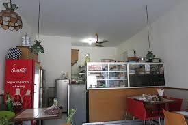 lovely little kitchen lovely little kitchen dayri me