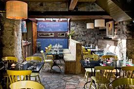 kai café restaurant galway
