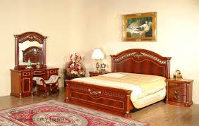 Bedroom Furniture Wardrobes Bedroom Furniture Heart Of Your Bedroom Yo2mo Com Home Ideas