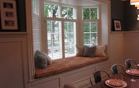 bench bay window bench seat buy awesome bay window bench for