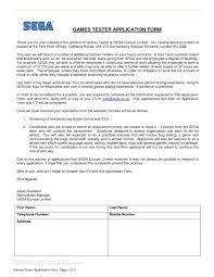 qa analyst sample resume video game qa tester sample resume military certificate templates mobile application testing sample resume resume for your job application tester sample resume assistant director sample