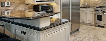 quartz kitchen countertop ideas countertop unique kitchen countertops kitchen countertop stone