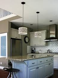 lighting island kitchen 10 amazing kitchen pendant lights kitchen island rilane