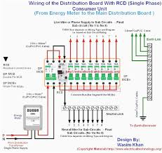wiring diagrams electrical junction box diagram brilliant for home
