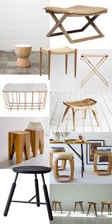 35 best tables of all kind images on pinterest side tables