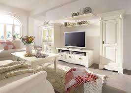 wohnzimmer landhaus modern wohnzimmer im landhausstil gestalten 55 gemütliche ideen