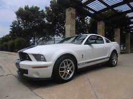 cheap ford mustang shelby gt500 for sale best 25 shelby gt500 for sale ideas on ford mustang