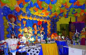 story party ideas ideas to story party decoration jet assure