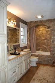 Pinterest Bathrooms Ideas by 54 Best Bathroom Ideas Images On Pinterest Dream Bathrooms Home