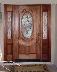 wood glass front doors oval glass front entry door choice image glass door interior