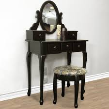 Makeup Vanity Jewelry Armoire 56 Best Makeup Desk Images On Pinterest Home Make Up And Makeup