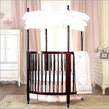 Baby Crib Convert Toddler Bed Toddler Bed Unique Crib To Toddler Bed Instructio Popengines