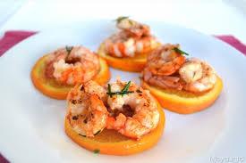 come cucinare i gamberoni congelati gamberoni all arancia ricetta gamberoni all arancia di misya