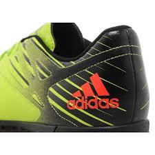 buy football boots worldwide shipping adidas messi 15 4 turf adidas mens football boots sale adidas