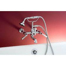 bathroom sink bathroom sink sprayer kitchen faucets with