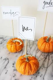 34 best fall pin spiration images on cold