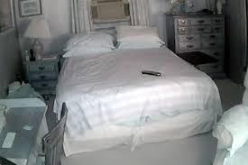 Bedroom Cameras   u s still no 1 for unsecured security cameras cso online