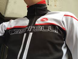 winter road cycling jacket castelli free jacket review cycling weekly
