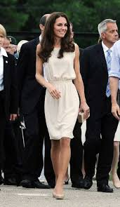 kate middleton royal tour of canada and usa in dresses complete