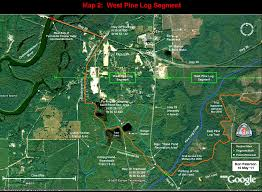 Map Of Florida Panhandle by Files Florida Trail Panhandle Chapter Panama City Fl Meetup