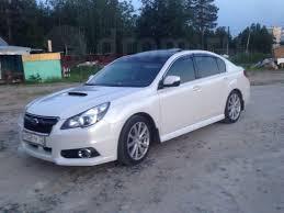 subaru legacy white 2013 купить subaru legacy 2013 в тюмени отличный автомобиль тюнинг