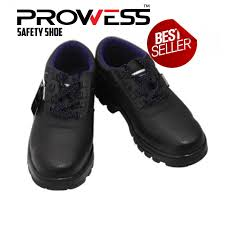 buy safety boots malaysia prowess style safety shoes free delivery 11street