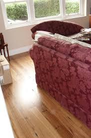 Cheap Laminate Flooring Melbourne Australian Wormy Chestnut Hardwood Flooring Hardwood Timber