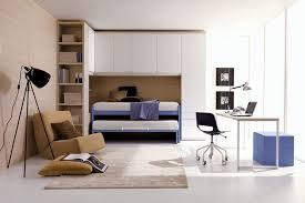 da letto ragazzo gallery of camere da letto per ragazzi camere da letto arredare
