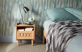 chambre des metiers alencon chambre des metiers alencon amazing chambre des metiers alencon