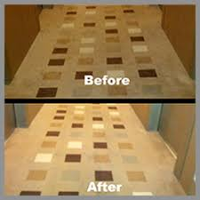 green carpet upholstery cleaning 19 reviews carpet